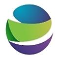 Roscom Ltd. logo