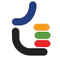 Skill Hire logo