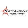 North American Signal logo