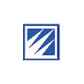WesDyne logo