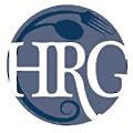 Hospitality Restaurant Group logo
