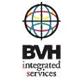 BVH Integrated Services