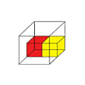 Quantum Storage Systems logo