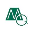 Murphy Quigley logo