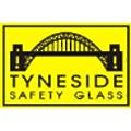 Tyneside Safety Glass logo