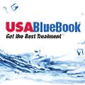 USABlueBook