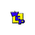 West Coast Plastics Equipment logo