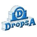 DropsA USA Inc logo