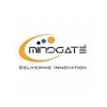 Mindgate Solutions logo