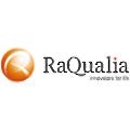 RaQualia Pharma logo