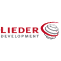Lieder Development logo