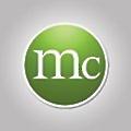 Janet McAfee Inc. logo