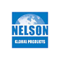 Nelson Global Products India Pvt Ltd logo