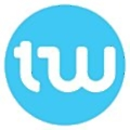Transformative Wave logo