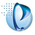 Phalanx Biotech Group Inc logo