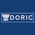 DORIC Contractors