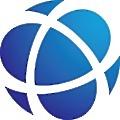 System C Healthcare plc logo