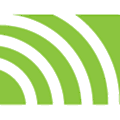 Syston Cable Technology Corp logo