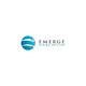 Emerge Energy Services logo