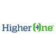 Higher One logo