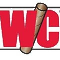 Western Container Corp logo