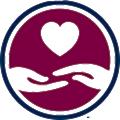 Amada Senior Care Inc logo