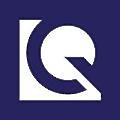 Landqart logo