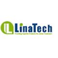 LinaTech logo