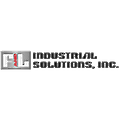 F&L Industrial Solutions logo