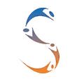 Spiro HR Management Consultants