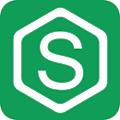 ScootPad logo