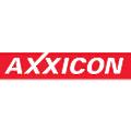 Axxicon logo
