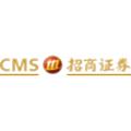 China Merchants Securities logo
