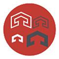 Fransyl logo