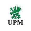 UPM Raflatac logo