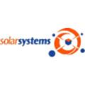 Solar Systems & Peripherals logo