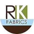 Robert Kaufman logo