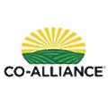 Co-Alliance LLP logo