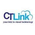 CT Link Systems logo
