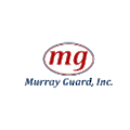 Murray Guard logo