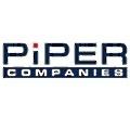 Piper Companies logo