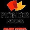 Pioneer Food Group Limited logo