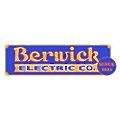 Berwick Electric