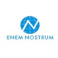 Enem Nostrum