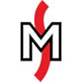 Michigan Scientific logo