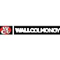 Wall Colmonoy Ltd (UK) logo
