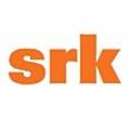 SRK Consulting Ltd logo