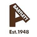Albert Bartlett logo