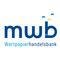 mwb fairtrade Wertpapierhandelsbank logo