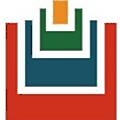 International Systems of America, LLC logo